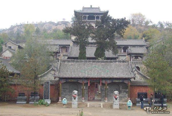 285        好评:0              青海省省级文物保护单位,互助县4Α