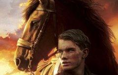 视听/[视听] 战马 War Horse (2011)日期:2012/01/30 15:17:29 点击...
