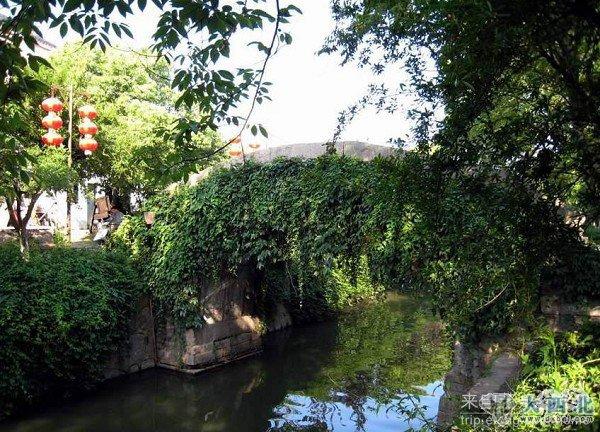 木渎小巷马桶图片
