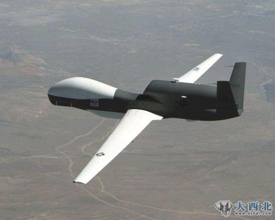 军联合进行过核动力飞机的