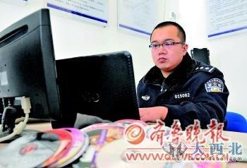 北京雕刻大师王东