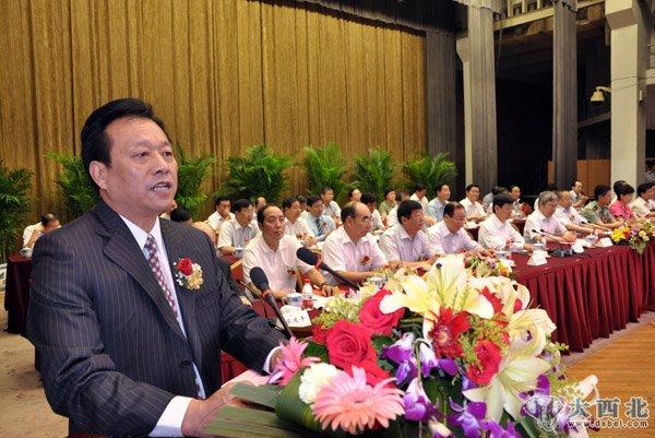 甘肃省建筑设计研究院成立六十周年