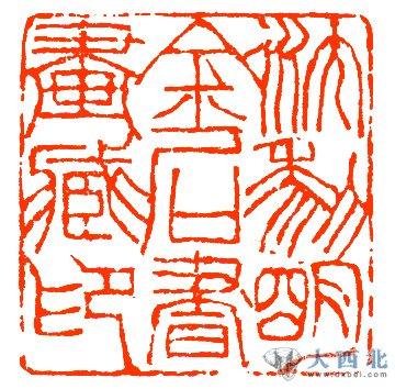 工笔画以及工笔重彩一向是中国国画中的重要画科,古今如张择端,任伯年