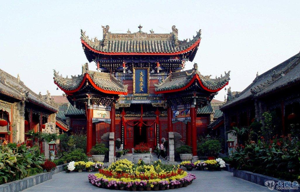 青海省文物保护单位宏善寺 宏善寺,位于中国青海省民和县西沟乡凉平