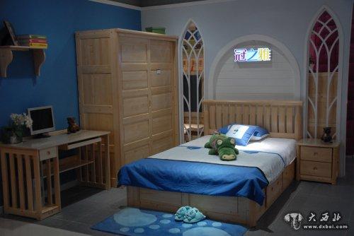 背景墙 房间 家居 设计 卧室 卧室装修 现代 装修 500_334