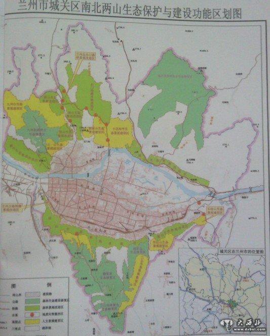沈阳森林野生动物园地图