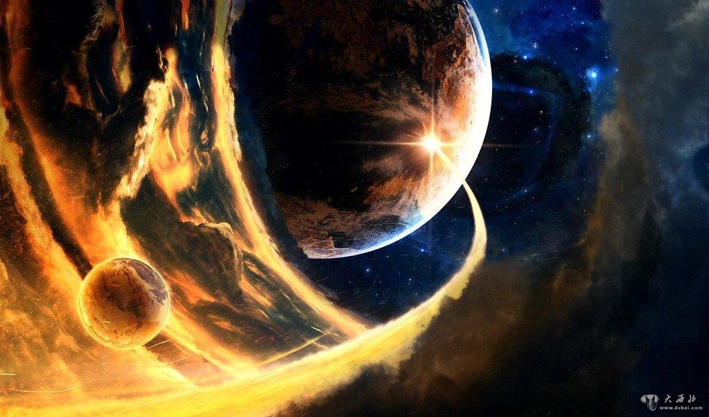张一共有几画_地球一共有多少人口