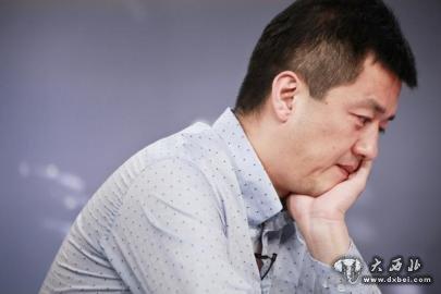 嫣然基金:周筱无据地恶意骑马李亚鹏诽谤起诉权保留看牛图片