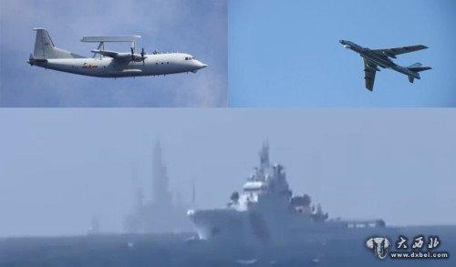 战舰世界飞机怎么返航