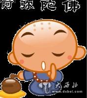东华考题v考题现神怀抱的非常表情包欠:写一篇投我佛禅寺的文