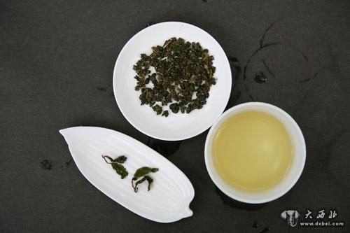 台湾十大名茶-中国十大名茶你都知道吗