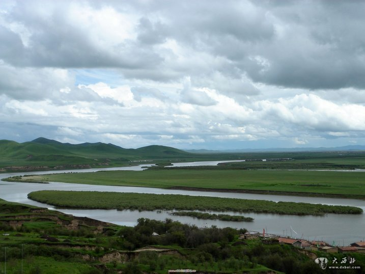 > 蒙古族自治县