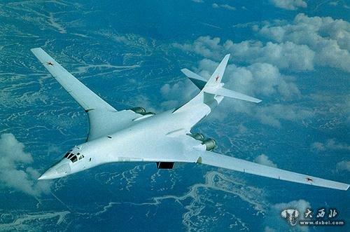 飞机 500_331