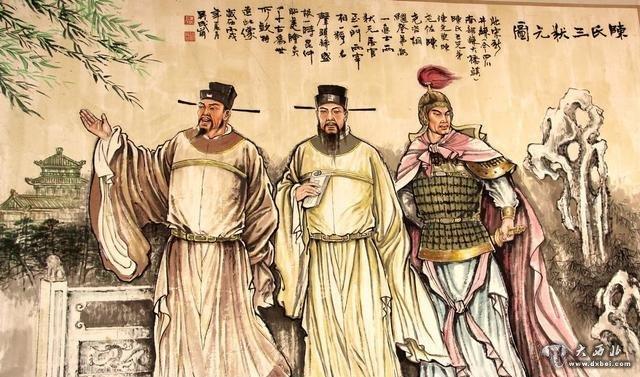 自隋朝创立科考以来,历代状元有姓名可考者,自唐高祖武德五年的孙伏伽起,到清光绪三十年的刘春霖终,共有592人。在这些状元中,有十位是富有传奇的。 唯一可考的驸马状元 --郑颢 自古以来,民间就经常把驸马与状元这两个词联系起来,好像中了状元就可以做驸马。实际上中国历代可考的驸马状元只有郑颢一位。郑颢是唐会昌三年的状元。本来他早有婚约在身,中状元后打算迎娶卢家的千金。可是这位年轻英俊的状元被皇上看中了,非要将自己心爱的女儿万寿公主许配给他,郑颢偏偏不爱公主,非娶与自己青梅竹马的卢家小姐。唐宣宗便让宰相白敏中