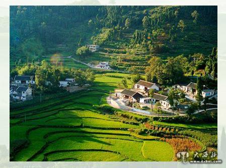 陇南市乡村旅游暨颐养结合产业发展论坛举办探讨旅游发展模式