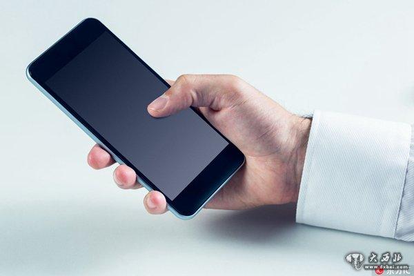 手机电量越来越不耐用?解决手机耗电快你要这么做